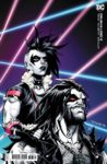 Crush Lobo 3 B 98x150 Recent Comic Cover Updates For The Week Ending 2021 05 28