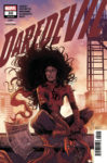 Daredevil 99x150 Recent Comic Cover Updates For The Week Ending 2021 05 28