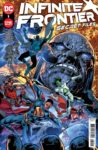 Infinite Frontier Secret Files 1 A 1 98x150 Recent Comic Cover Updates For The Week Ending 2021 05 28