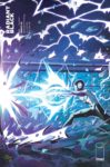 Radiant Black 4 spoilers 0 3 99x150 Recent Comic Cover Updates For The Week Ending 2021 05 28