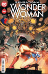 SWW Cv6 98x150 Recent Comic Cover Updates For The Week Ending 2021 05 28