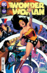 WW Cv778 98x150 Recent Comic Cover Updates For The Week Ending 2021 05 28