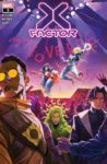 X Factor 9 spoilers 0 1 scaled 1 98x150 Recent Comic Cover Updates For The Week Ending 2021 05 28