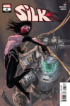 1 36 99x150 Recent Comic Cover Updates For The Week Ending 2021 07 02