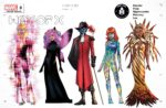 1 38 e1624469691667 150x98 Recent Comic Cover Updates For The Week Ending 2021 07 02