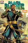 Black Panther 25 spoilers 0 12 scaled 1 98x150 Recent Comic Cover Updates For The Week Ending 2021 07 02