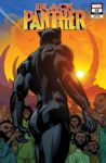 Black Panther 25 spoilers 0 3 scaled 1 98x150 Recent Comic Cover Updates For The Week Ending 2021 07 02