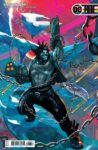 Crush and Lobo 1 spoilers 0 3 scaled 1 98x150 Recent Comic Cover Updates For The Week Ending 2021 06 18