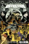 Detective Comics 1037 spoilers 0 1 scaled 1 98x150 Recent Comic Cover Updates For The Week Ending 2021 06 18