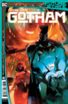 FS GOTHAM Cv5 00511 98x150 Recent Comic Cover Updates For The Week Ending 2021 06 25
