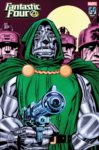 Fantastic Four 32 spoilers 0 5 99x150 Recent Comic Cover Updates For The Week Ending 2021 06 18