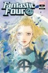 Fantastic Four 33 spoilers 0 5 scaled 1 98x150 Recent Comic Cover Updates For The Week Ending 2021 07 02