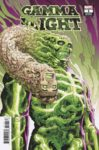 Gamma Flight 1 spoilers 0 4 1 99x150 Recent Comic Cover Updates For The Week Ending 2021 07 02