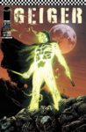 Geiger 3 spoilers 0 4 98x150 Recent Comic Cover Updates For The Week Ending 2021 06 18