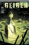 Geiger 3 spoilers 0 5 98x150 Recent Comic Cover Updates For The Week Ending 2021 06 18