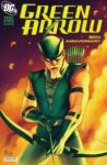 Green Arrow 80th Anniversary 100 Page Super Spectacular 1 8 scaled 1 98x150 Recent Comic Cover Updates For The Week Ending 2021 07 02