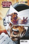 Iron Man 9 spoilers 0 2 99x150 Recent Comic Cover Updates For The Week Ending 2021 06 18