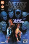 Justice League 63 spoilers 0 1 scaled 1 98x150 Recent Comic Cover Updates For The Week Ending 2021 07 02