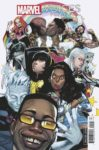 Marvel Voice Pride 1 spoilers 0 8 99x150 Recent Comic Cover Updates For The Week Ending 2021 07 02
