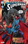 Superman 32 spoilers 0 1 scaled 1 98x150 Recent Comic Cover Updates For The Week Ending 2021 07 02