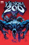 Venom 35 200 spoilers 0 14 scaled 1 98x150 Recent Comic Cover Updates For The Week Ending 2021 06 25