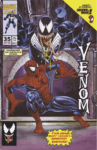 Venom 35 200 spoilers 0 22 97x150 Recent Comic Cover Updates For The Week Ending 2021 06 25