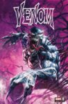 Venom 35 200 spoilers 0 25 98x150 Recent Comic Cover Updates For The Week Ending 2021 06 25