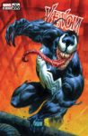 Venom 35 200 spoilers 0 3 scaled 1 98x150 Recent Comic Cover Updates For The Week Ending 2021 06 25