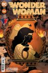Wonder Woman 774 spoilers 0 1 scaled 1 98x150 Recent Comic Cover Updates For The Week Ending 2021 06 25