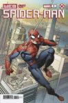 w.e.b. of spider man 1 spoilers 0 3 99x150 Recent Comic Cover Updates For The Week Ending 2021 06 18