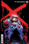 1 42 98x150 Recent Comic Cover Updates For The Week Ending 2021 07 30