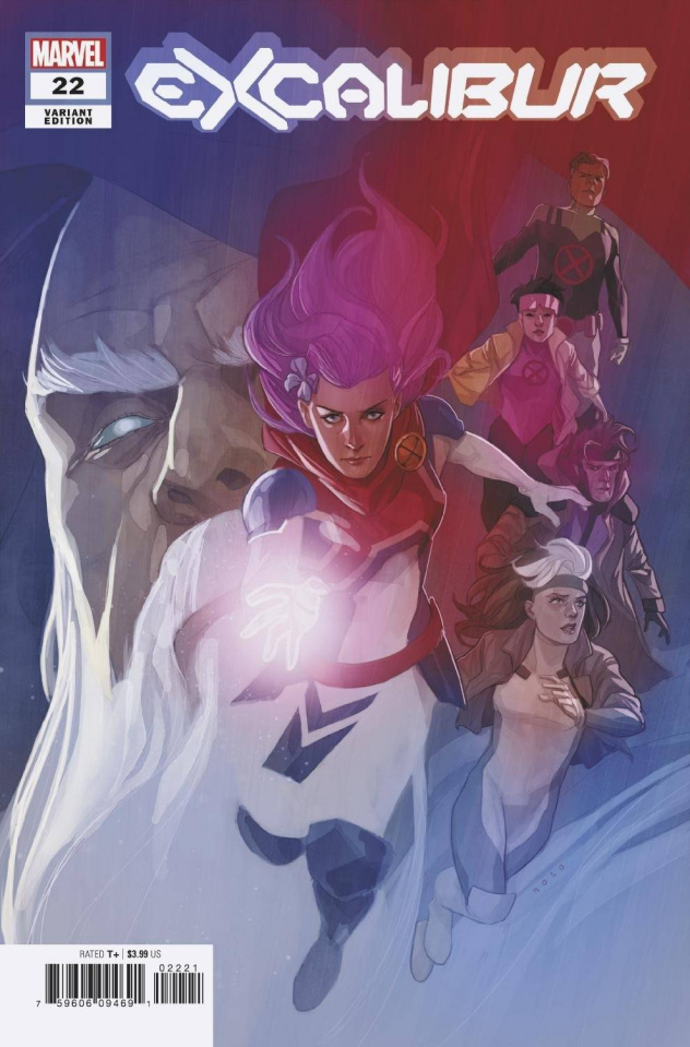 1 8 Recent Comic Cover Updates For The Week Ending 2021 07 16