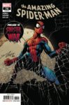 Amazing Spider Man 70 spoilers 0 1 scaled 1 99x150 Recent Comic Cover Updates For The Week Ending 2021 07 16