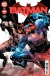 Batman 110 spoilers 0 1 scaled 1 98x150 Recent Comic Cover Updates For The Week Ending 2021 07 09
