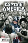 Captain America 30 spoilers 0 1 scaled 1 99x150 Recent Comic Cover Updates For The Week Ending 2021 07 30