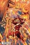 Flash 772 spoilers 0 2 scaled 1 98x150 Recent Comic Cover Updates For The Week Ending 2021 07 30
