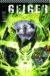Geiger 4 spoilers 0 2 98x150 Recent Comic Cover Updates For The Week Ending 2021 07 16