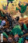 Green Lantern 4 spoilers 0 2 scaled 1 98x150 Recent Comic Cover Updates For The Week Ending 2021 07 16