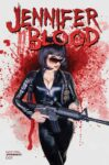 JENNIFER BLOOD 1 E 99x150 Recent Comic Cover Updates For The Week Ending 2021 07 30