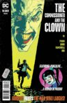 Joker 5 spoilers 0 4 scaled 1 98x150 Recent Comic Cover Updates For The Week Ending 2021 07 30