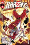 Shazam 1 1 scaled 1 98x150 Recent Comic Cover Updates For The Week Ending 2021 07 30