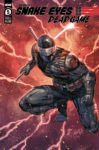 Snake Eyes Deadgame 5 spoilers 0 1 scaled 1 99x150 Recent Comic Cover Updates For The Week Ending 2021 07 16