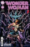 Wonder Woman 775 spoilers 0 1 scaled 1 98x150 Recent Comic Cover Updates For The Week Ending 2021 07 30