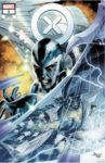 X Men 1 spoilers 0 14 97x150 Recent Comic Cover Updates For The Week Ending 2021 07 09