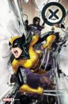 X Men 1 spoilers 0 19 98x150 Recent Comic Cover Updates For The Week Ending 2021 07 09