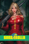 1 25 99x150 Recent Comic Cover Updates For The Week Ending 2021 08 20