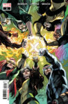 1 5 99x150 Recent Comic Cover Updates For The Week Ending 2021 08 20