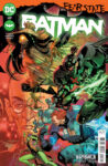 BM Cv117 98x150 Recent Comic Cover Updates For The Week Ending 2021 08 20