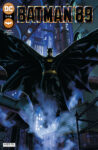 Batman 89 1 1 1 98x150 Recent Comic Cover Updates For The Week Ending 2021 08 20