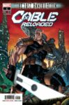 Cable Reloaded 1 spoilers 0 1 scaled 1 99x150 Recent Comic Cover Updates For 2021 09 03